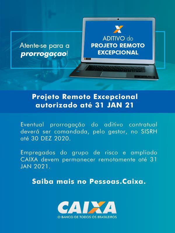 IMG-20201230-WA0013.jpg